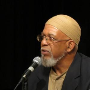 Hakim 'Ali
