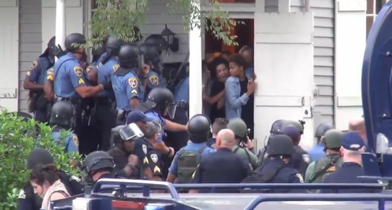Baton-Rouge-Police-2-e1468239074875-800x430