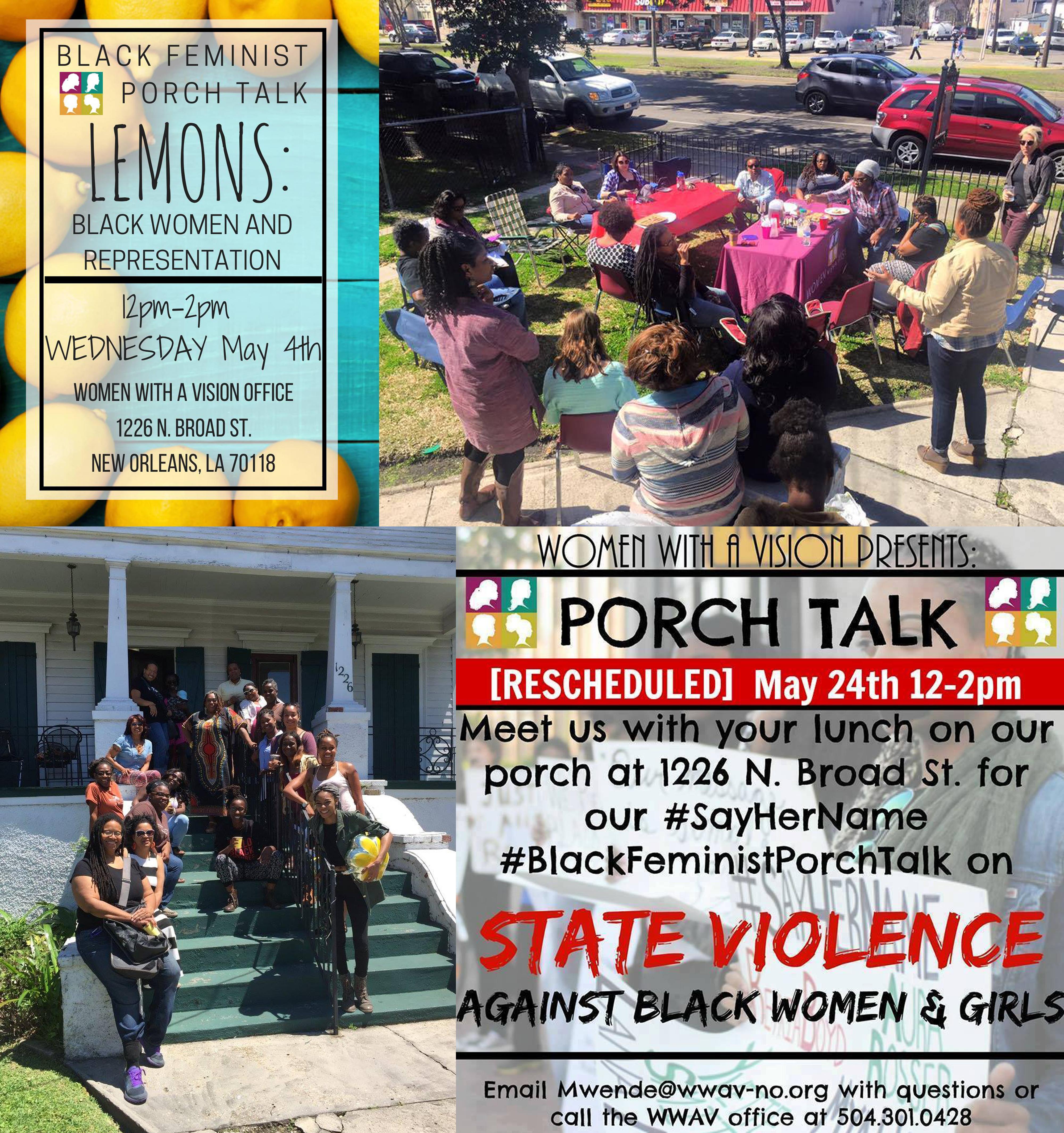 porch-talks-flyers