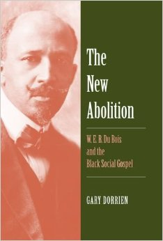 new abolition